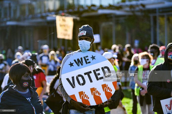 votantes-negros-Pensilvania