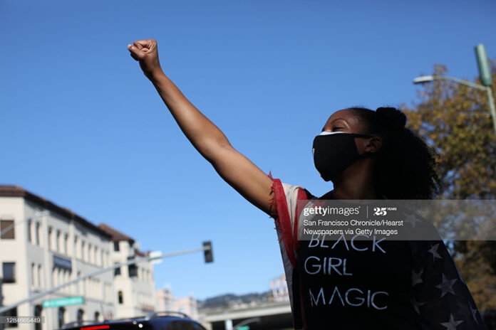 black-women-decided-us-elections