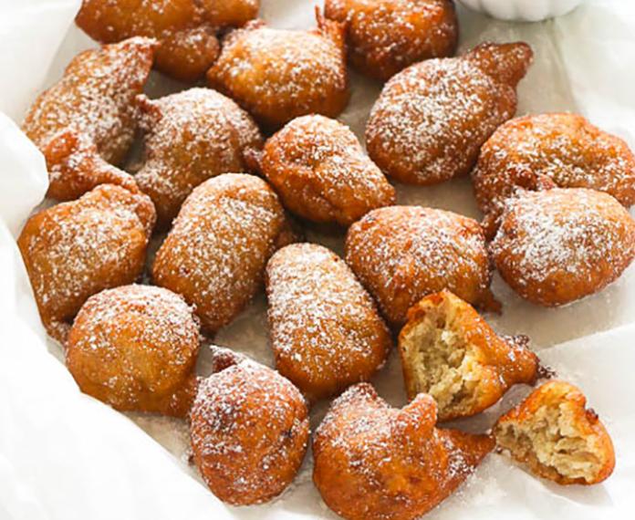 caribbean-recipe-st-lucia-banana-fritters