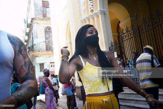cubans-celebrate-biden-win