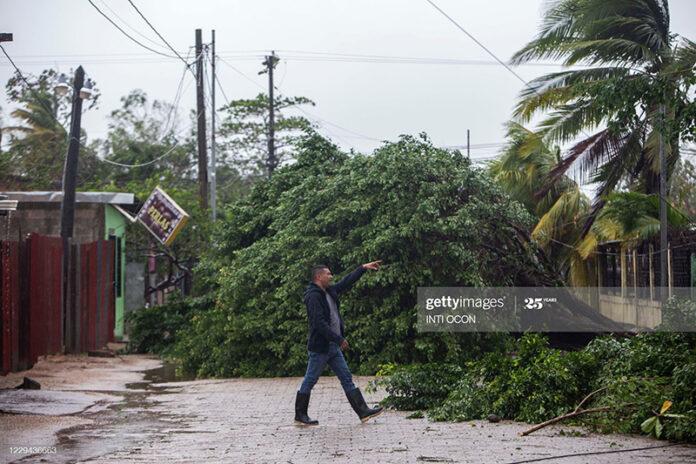 hurricane-eta-nicaragua