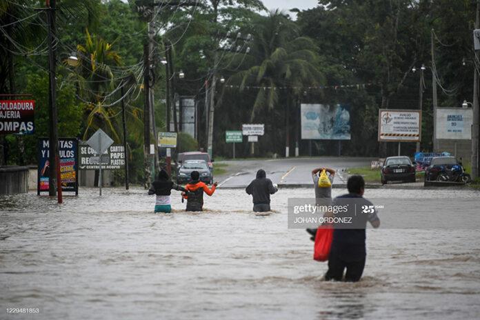 guatemala-flooded-from-eta