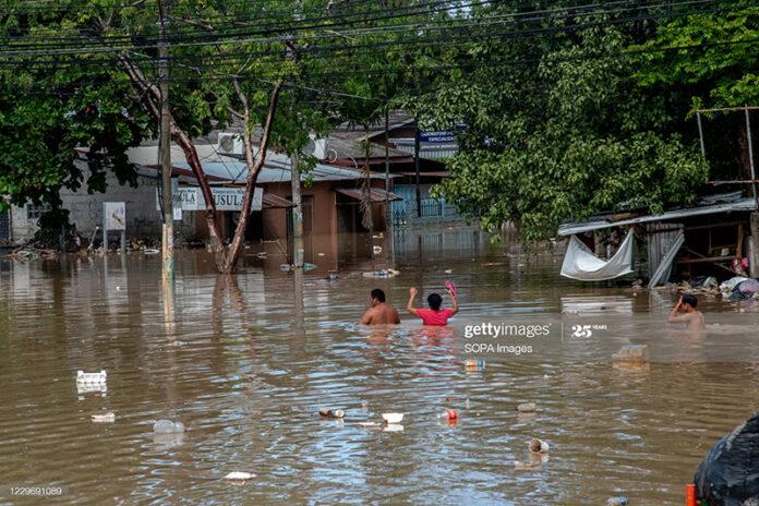 hurricane-iota-flooding