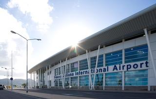 sint-maarten-airport