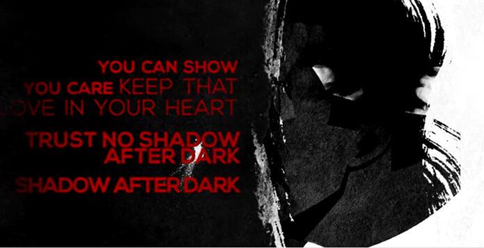 shadows-after-dark-jamaica-vp-human-trafficking-psa