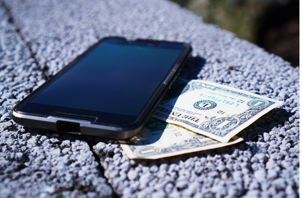 smart-phone-money-maker
