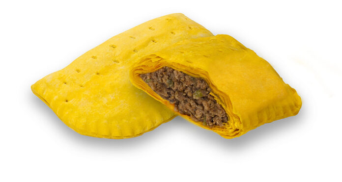vegan-jamaican-patty-recipe
