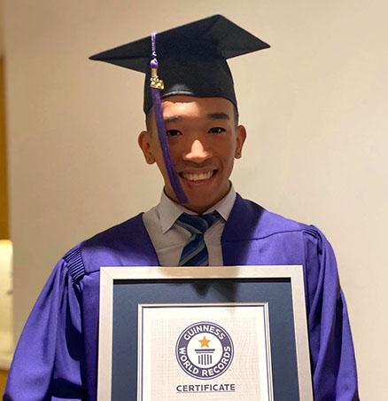 Brandon-Chin-caribbean-guiness-record-holder