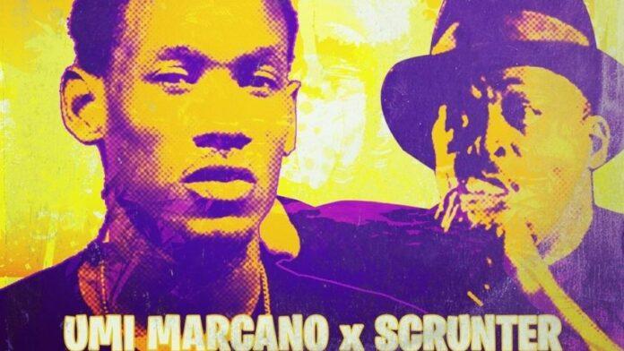 Umi-Marcano-and-Irwin-Scrunter-Reyes-Johnson