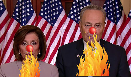 nancy-pelosi-chuck-schumer-must-go