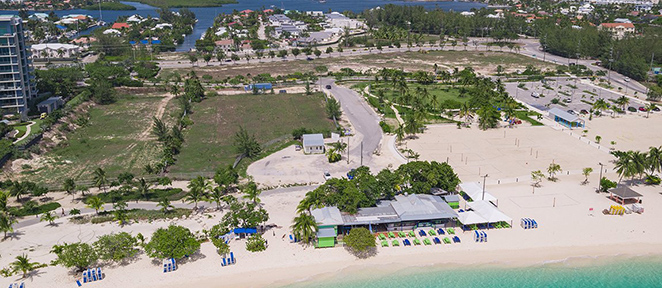 hotel-indigo-para-el-caribe