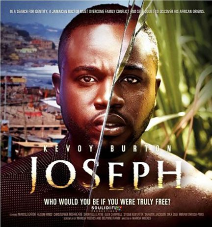 Soulidifly-Productions-Joseph-Movie-Poster
