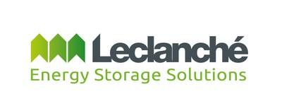 leclanche-logo