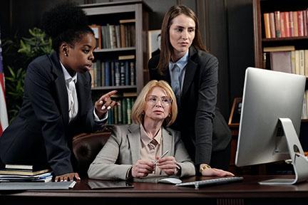 diversity-management-degree