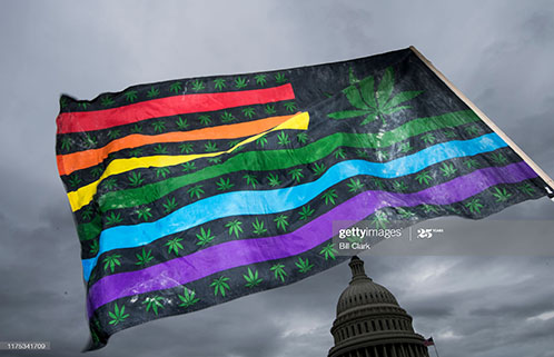 marijuana-reform-passes-us-congress