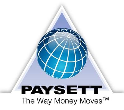 PaySett