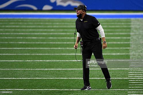 ron-rivera-washington-football-team-coach