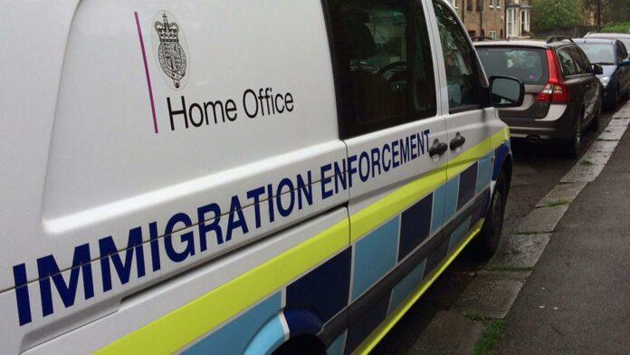 reino unido-inmigración