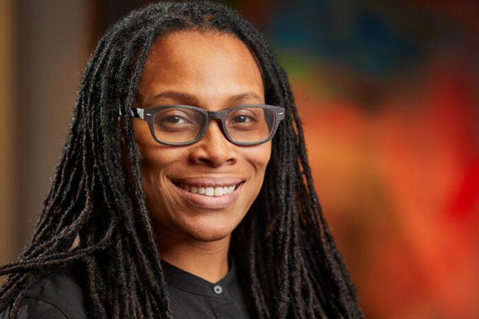 caribbean-born-Dr-marcella-Nunez-Smith