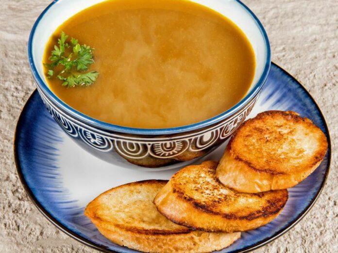 jamaican-Pumpkin-Soup-recipe