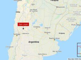 argentina-6.4-quake