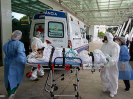 brazil-amazon-hospitals