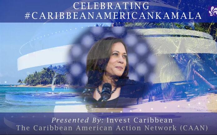 caribe-americano-kamala