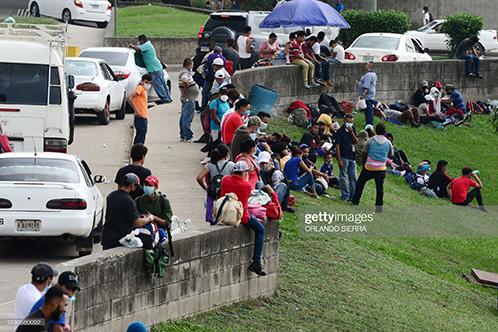 central-america-migrant-caravan