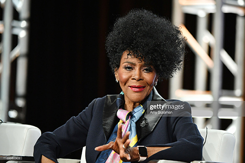 cicley-tyson-dead-at-96
