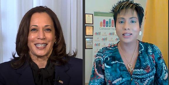 vp-elect-kamala-harris-and-icn-ceo-and-caribbean-advocate-kamala-harris