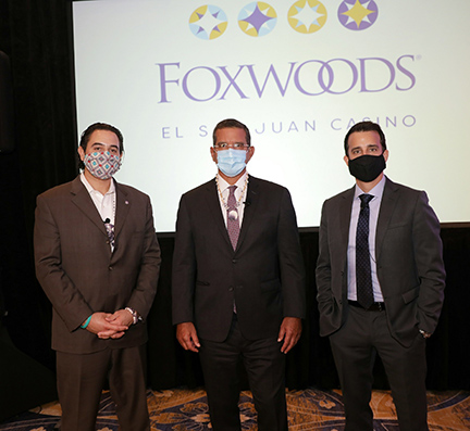 Foxwoods-is-coming-to-puerto-rico