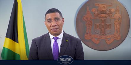 jamaica-prime-minister-andrew-holness