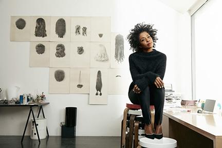 caribbean-roots-artist-lorna-simpson