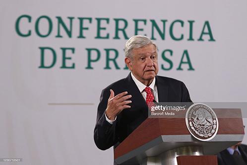 presidente-mexico