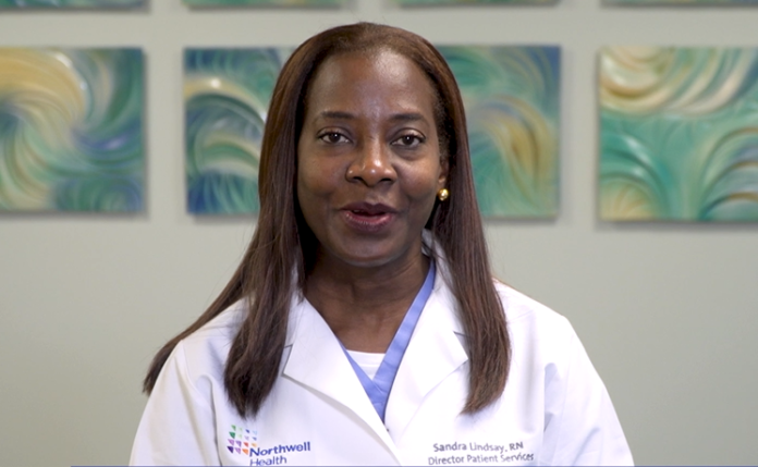 nurse-sandra-lindsay-first-caribbean-born-covid-19-vaccine-recipient
