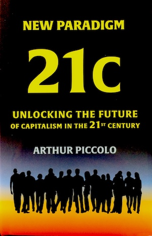 21-c-by-arthur-piccolo