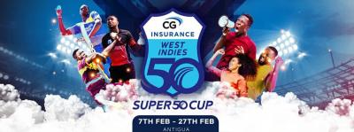 super-50-west-indies-cricket