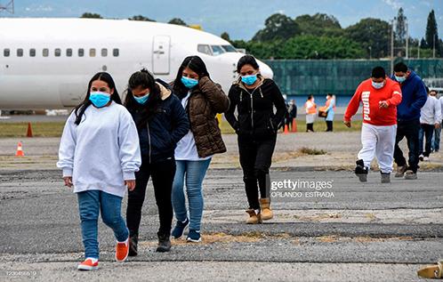 us-deportation-continues