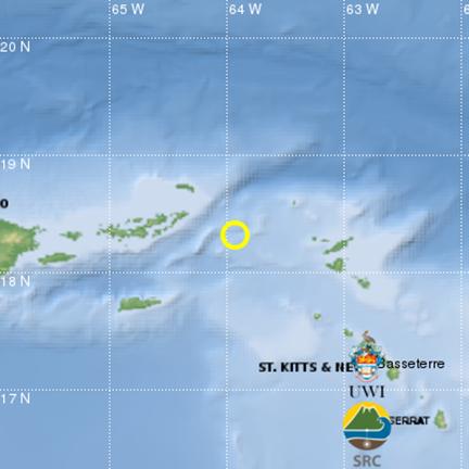 caribbean-earthquake-2021