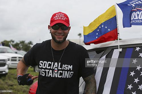 venezolanos-por-trump