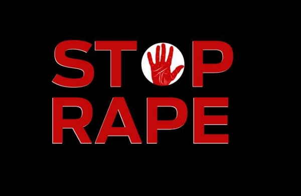 Stop_Rape