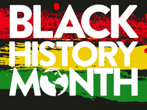 caribbean-american-in-us-black-history-month