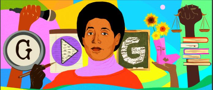 caribbean-american-audra-lorde-google-doodle