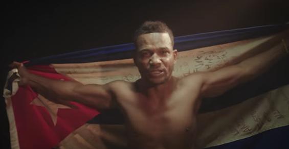 cuban-reggaeton-Patria-y-Vida