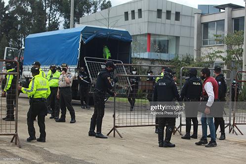 ecuador-prison-violence