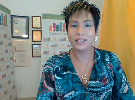 felicia-persaud-invest-caribbean