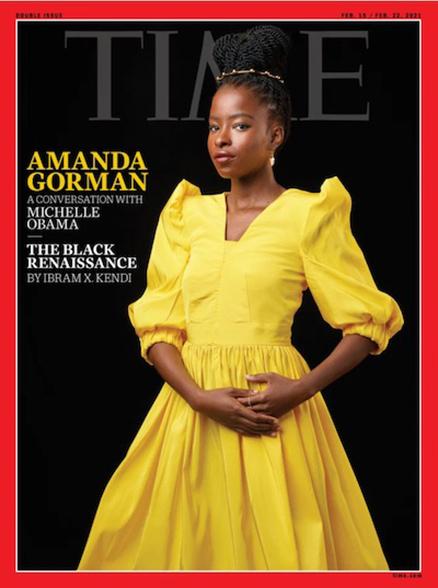 amanda-gorman-time-magazine