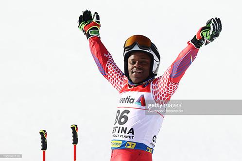 haitian-skier