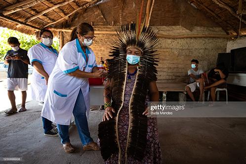 indigenous-people-brazil