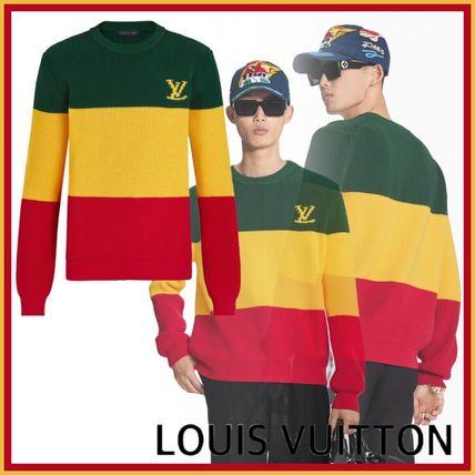louis-vuitton-jamaica-sweater